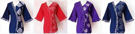 model baju wanita gemuk kebaya untuk orang gemuk tips memilih model baju kebaya
