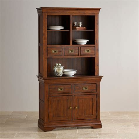 hardwood dining room furniture solid hardwood dresser dining room furniture
