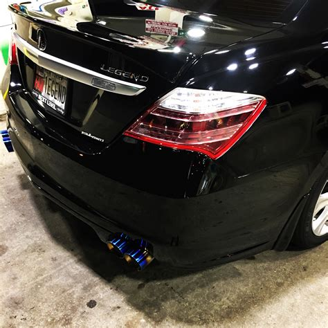 accident recorder 2010 acura tl head up display closed 2009 acura rl 84 000 miles with mods located in brooklyn ny mugen acurazine