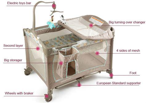 92 Good Crib Brands Good Baby Crib Brands Elegant Baby Cribs Brands