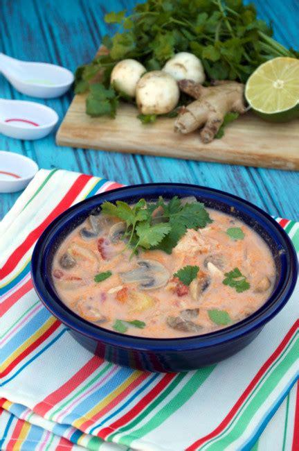 Snappy Tom Salmon With Chicken 1 5kg Makanan Kucing Snappy Tom Salmo 25 paleo crockpot soup recipes plaid paleo