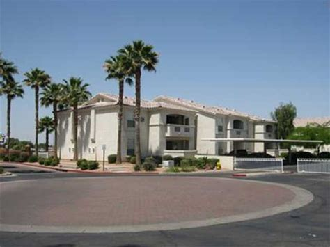 1 bedroom apartments in mesa az wyndhaven everyaptmapped mesa az apartments