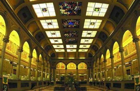 banche in toscana invito a palazzo banche aprono sedi toscana ansa it