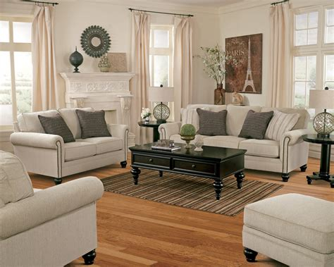 Milari Linen Sofa Reviews by Milari Linen Sofa 1300038 Furniture