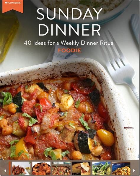 top 28 dinner ideas for sunday sunday dinner ideas special sunday dinner ideas pin by