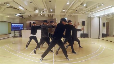 exo electric kiss dance practice tải nhạc electric kiss dance practice tainhaczing net
