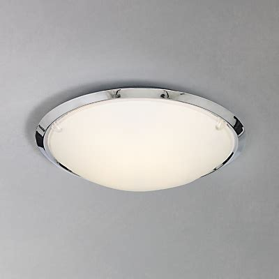 John Lewis Bathroom Lighting Lewis Bathroom Light