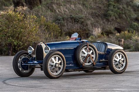 bugatti type 35 pur sang bugatti type 35 photos on petrolicious drew