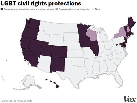 service laws by state the next frontier in lgbtq rights it s to