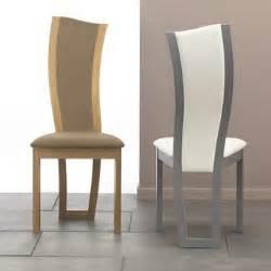chaise de salle a la redoute