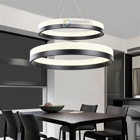 emejing pendant dining room light fixtures contemporary mywhataburlyweek