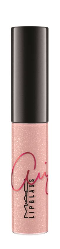 Review Eyeshadow Viva Pink review colors mac cosmetics viva glam 2016 ariande grande ag makeup collection launching