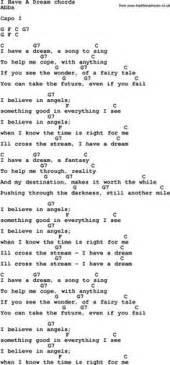sofa no 2 lyrics how to play riptide on ukulele riptide ukulele tab