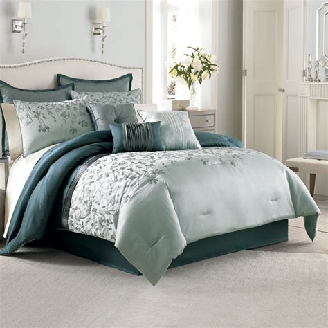 designer bed sheets manor hill prelude bed in a bag from beddingstyle com