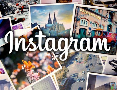 Instagram Bilder Drucken by Test Instagram Fotos Drucken Lassen Mit Printstagr Am
