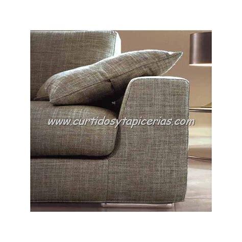 telas para tapizar sofas tela para tapizar muro 62 vison
