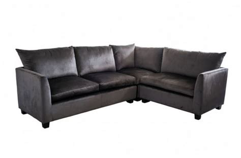 hoppen corner sofa the dorothy corner sofa modlar