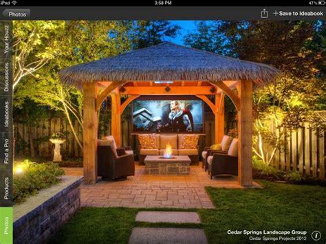 tiki bar hut designs google search outdoor gazebos