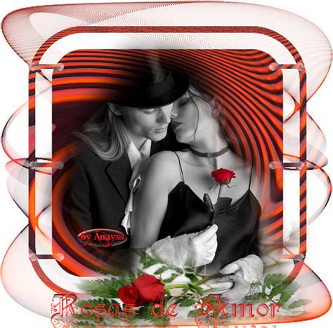 rosas png im 225 genes de amor con movimiento frases imagen de una pareja de enamorados