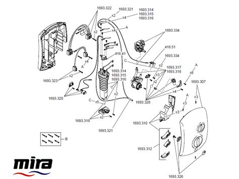 wiring diagram for caravan consumer unit wiring wiring