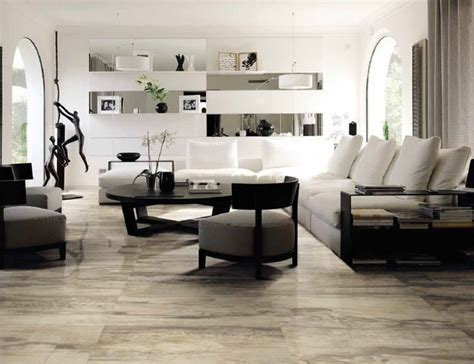 living room tile ideas ceramic porcelain tile ideas contemporary living