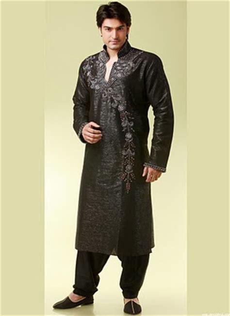 hairstyles for indian kurta kurta styles for men fashion 2017