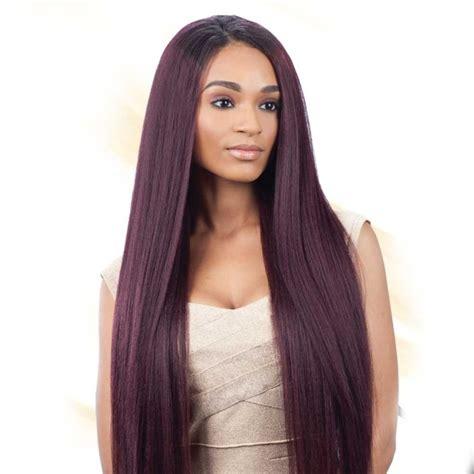 hair styles for straight human hair straight human hair weave hairstyles hairstyles by unixcode