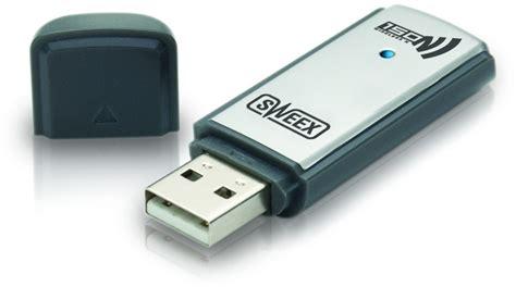 Usb Wifi Tp Link driver usb wifi tp link tl wn722n