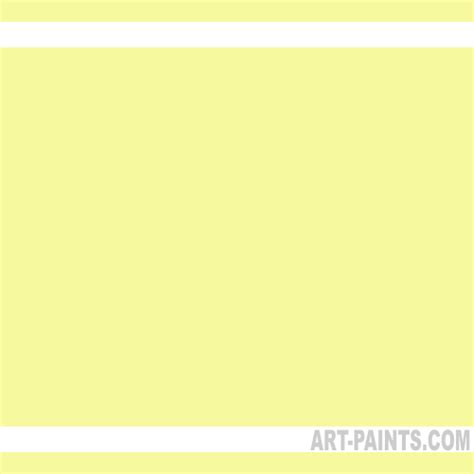 lemon yellow toison dor pastel paints 8500 036 lemon yellow paint lemon yellow color koh i