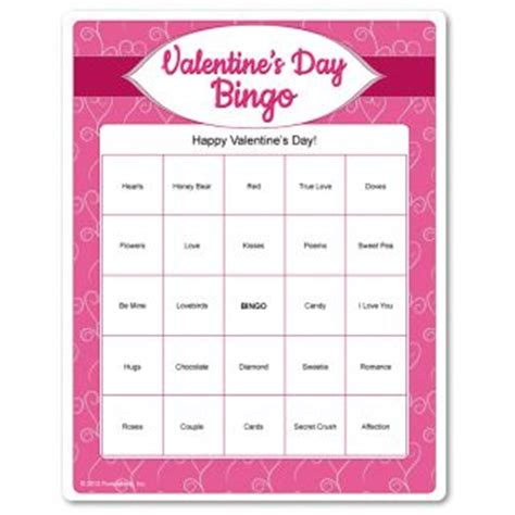 printable valentine games for church pinterest the world s catalog of ideas