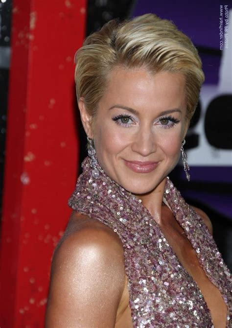 Kellie Pickler Pixie Hairstyle Photos by 20 Ideas Of Hairstyles Swept The