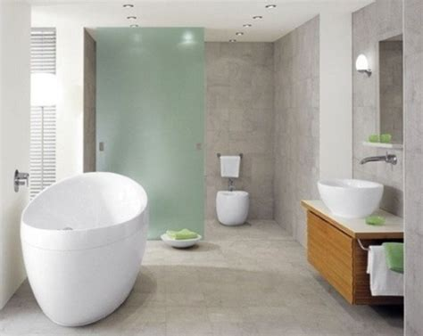 es bathrooms 1 의 어떤것 화장실 인테리어 다양한 화장실 인테리어 보기