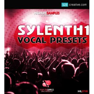 Dvcbs05 Progressive House With Cubase Cubase Element sylenth1 vocal presets sylenth presets and midi files