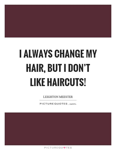 how can i change my hair color in a picture hair quotes stylecaster of change of hair color quotes