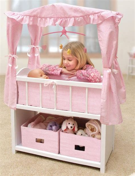 american doll crib 25 best ideas about baby doll crib on baby