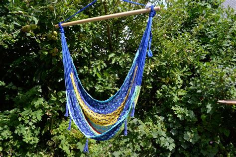 hängestuhl balkon mexiko mexico hs xxmex06 icolori