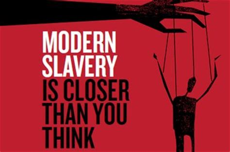 3 voices how to end modern day slavery the cnn bold new agenda to tackle modern day slavery james
