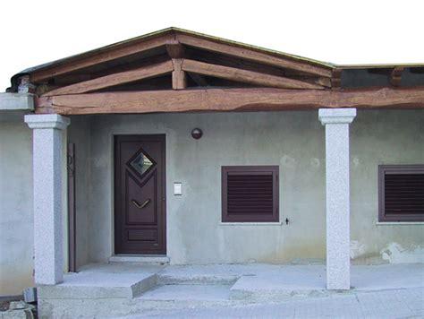 piastrelle in granito pilastri in granito sardo prezzi cemento armato precompresso
