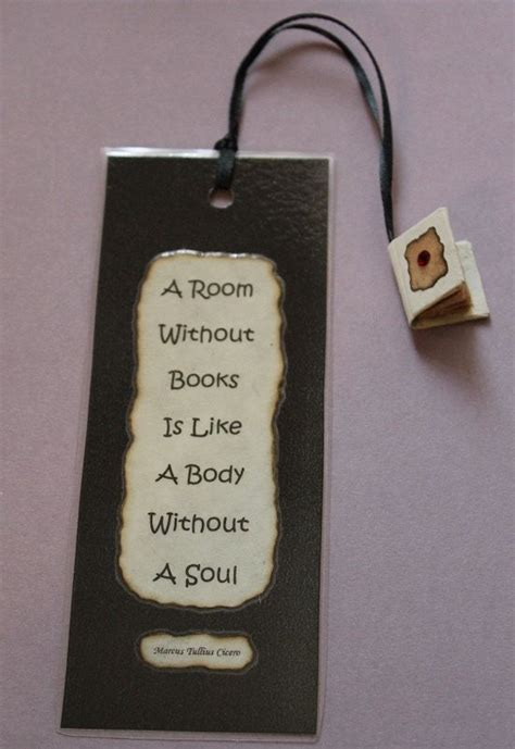 Handmade Book Marks - 25 best ideas about handmade bookmarks on