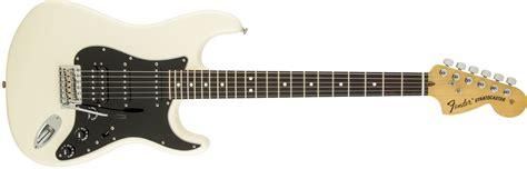 fender american standard wiring schematic fender guitar