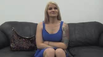 tatumn on backroom
