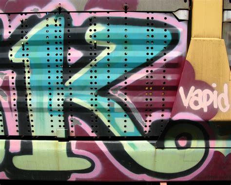 graffiti letter  graffiti letter  flickr