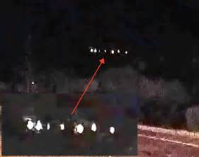 lights in arizona ufo sightings daily lights event happens again