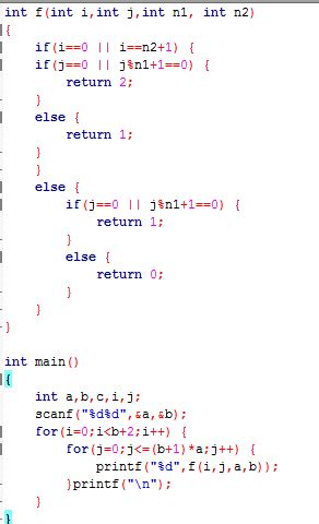yaml pattern matching pattern by means of function c codedump io