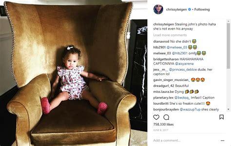 celebrity birthday instagram captions 33 instagram captions that will break your like ometer