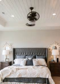 25 best ideas about bedroom ceiling on pinterest diy bedroom ceiling ideas tumblr home design and decor