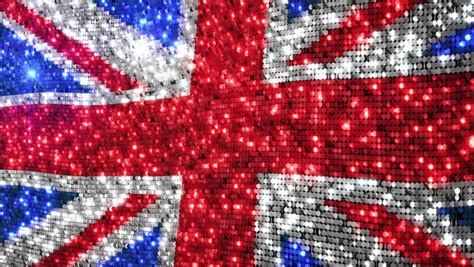 glitter wallpaper scotland scotland flag stock footage video shutterstock