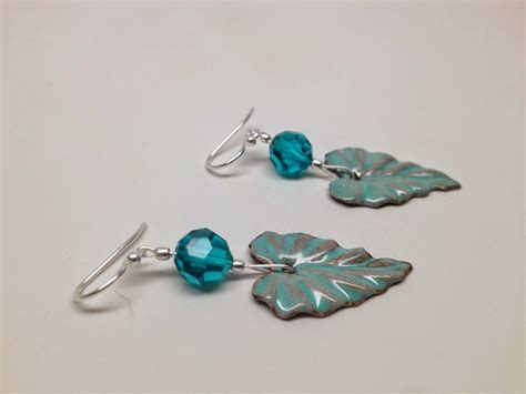 earring ideas jewelry softflexgirl free jewelry ideas simple earrings