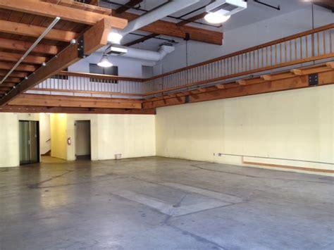 Berkeley Unit Ceiling by 2569 Telegraph Avenue Berkeley Gordon Commercial Real