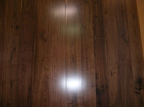 Walnut Wood Floor by Walnut Wood Flooring China Solid Wood Flooring